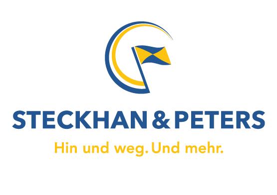 Steckhan-und-Peters-555