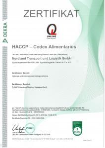 haccp-gueltig-bis-13-06-2019