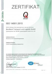 iso-14001-2015-gueltig-bis-13-06-2019
