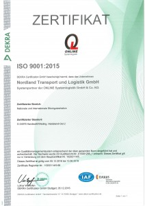 iso-9001-2015-gueltig-bis-13-06-2019