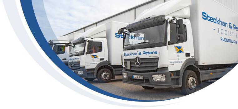 Leistungen-Nationale-Logistik