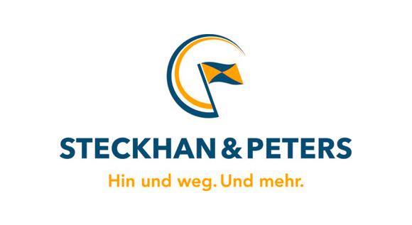 steckhan-news-neuer-mitarbeiter